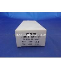 LIMIT SWITCH TZ-8104(HL-5000) KDK ราคา 500 บาท