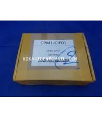 CPM1-CIF01 JIACHENG ราคา 1,200 บาท