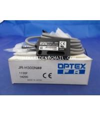 OPTEX FA JR-H300N ราคา 1,000 บาท