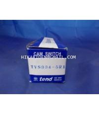 TVS 334-5R1 ราคา 300 บาท