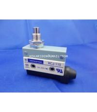 XCJ-110 Telemecanique ราคา 300 บาท