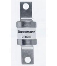 FUSE Bussmann DEO200M315 ราคา 725.13 บาท