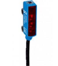 WL2S-2E1330 SICK ราคา 4615 บาท