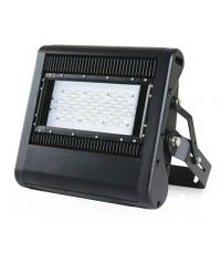 3E LIGHTING LED FLOOD LIGHT HI-SPEC 100W
