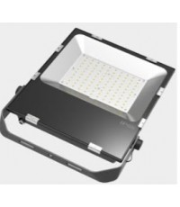 3E LIGHTING LED FLOOD LIGHT NEW ECO 200W 18000LM