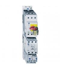 ALLEN BRADLEY 103T-CWD2-RC16C-E1D ราคา 11,920 บาท