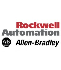 ALLEN BRADLEY 1321-RWR100-EP ราคา 50,080 บาท
