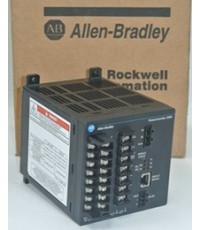 ALLEN BRADLEY 1404-M405B-DNT ราคา 52,960 บาท