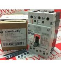 ALLEN BRADLEY 140UE-H7E3-D10 ราคา 17,920 บาท