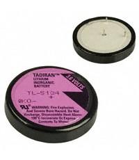 TADIRAN TL-5134ราคา650บาท