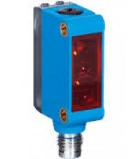 SICK GSE6-N7112 ราคา 2,434.32 บาท
