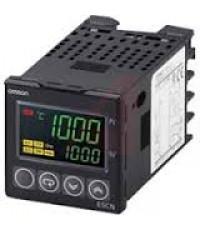 OMRON E5CN-Q2MTD-500 24V AC/DCราคา3500บาท