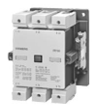 SIEMENS  3TF5122-0XP0  220  AC  V ราคา 7,018 บาท
