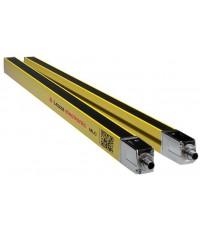 Leuze MLC510R14-1050/A