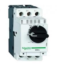 Schneider  GV2L20, Electricราคา 1,220 บาท