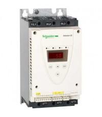 Schneider   ATS22D88Q, Electric   ราคา  30,248 บาท