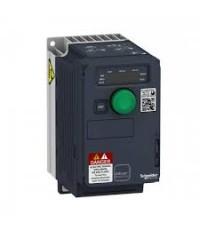 Schneider ATV320U15N4C, Electric ราคา   10,080   บาท