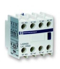 Schneider LC1F225M7, Electric  ราคา 10,732  บาท