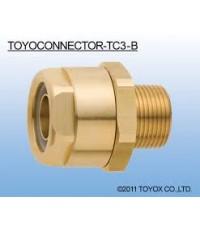 TOYOX  TC3-B Type TC3-B15-R1/2    ราคา 705 บาท