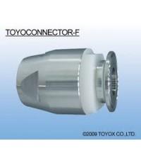 TOYOX TCFS Type TCFS-38-PT  ราคา 3,810 บาท