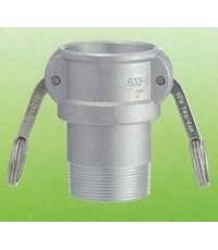 TOYOX SST-Type (STAINLESS STEEL) 633-BB 2-1/2SST,   ราคา 8,955 บาท
