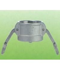 TOYOX SST-Type (STAINLESS STEEL) 633-B 3SST,   ราคา 7,185 บาท