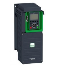 Schneider Electric ATV930D18N4 , ราคา ****บาท