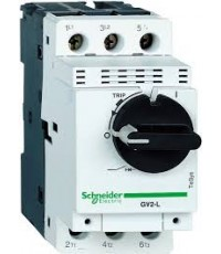Schneider Electric GV2L07 , ราคา 1,080  บาท