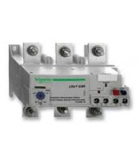 Schneider Electric LR9F5369 , ราคา 4,856 บาท
