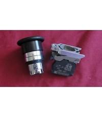 Schneider Electric XB4BC31 , ราคา 352 บาท