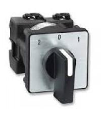Schneider Electric K1B002ALH , ราคา 545 บาท