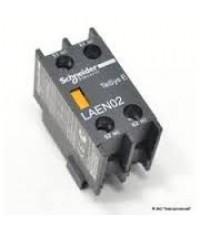 Schneider   Electric   LAEN02 ,  ราคา 78 บาท