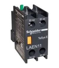 Schneider   Electric   LAEN11 ,  ราคา 78 บาท