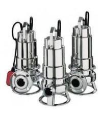 EBARA ( STAINLESS STEEL) DWFM150 ราคา 24,090 บาท