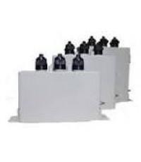 SHIZUKI LT Capacitor Type RG-2(Indoor use) RG240050C1EA, ราคา 5,100 บาท