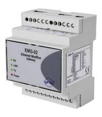 ENTES EMG-02 ราคา 22060 บาท