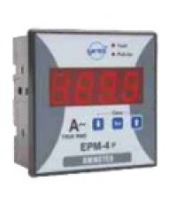 ENTES EPM-04C-96 Electric meter ราคา 3575 บาท