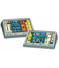 PROMAX EC-796