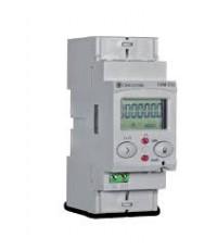 CIRCUTOR CEM-C10-212 IEC-RS485