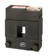 CIRCUTOR TP-88-500-5A