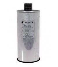 CIRCUTOR CLZ-FP-52/10-HD