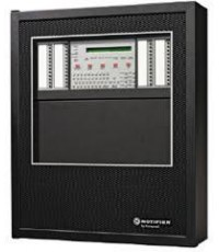 NOTIFIER NFS-320SYSE ราคา 46,200 บาท
