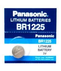 PANASONIC BR1225 3V