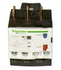 SCHNEIDER LRD4367 ราคา 3021 บาท