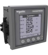 SCHNEIDER METSEPM5561 ราคา 21285 บาท