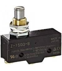 Z-15GQ-B ราคา 194.12 บาท