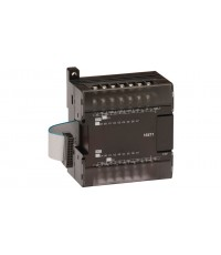 OMRON CP1W-16ET1 ราคา 4420 บาท
