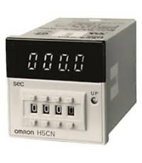 OMRON H5CN-XCN ราคา 3275.02 บาท