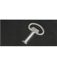 TAMCO TAMAKY-002 ลูกกุญแจยาว ราคา 30 บาท