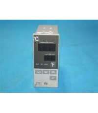 OMRON E5EW-R1P ราคา 9000 บาท